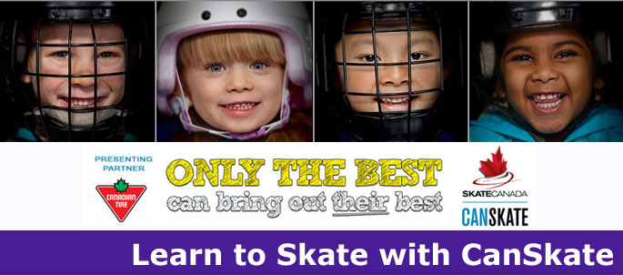images/banners/canskate_banner.jpg