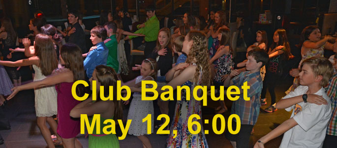 images/banners/banquet_banner.jpg